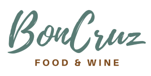 BonCruz Food & Wine