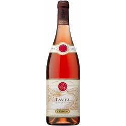 E. Guigal Tavel Rose 2014