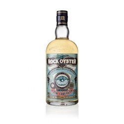 Douglas Laing Rock Oyster Blended Malt Scotch Whisky Cask Strength